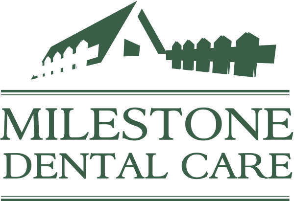 Milestone Dental Care